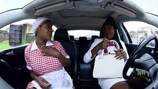 THE HUMBLE SERVANT SEASON 3amp4- Mercy Johnson 2018 latest Nigerian Nollywood Movie