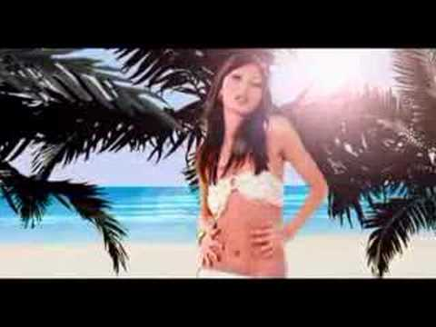 Solu Music Feat: KimBlee Fade