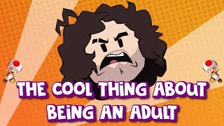 gamegrumps-the-cool-thing-about-being-an-adult
