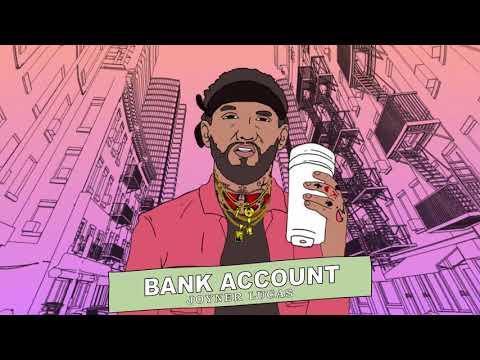 Joyner Lucas - Bank Account (Music Video)