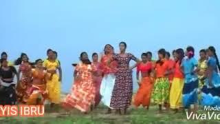 Karutha Penne New Version