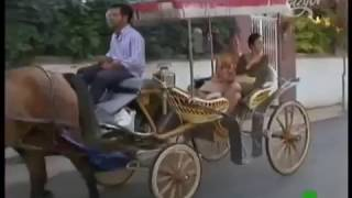 Симфония кохання. 4 серия. I сезон. Сериал