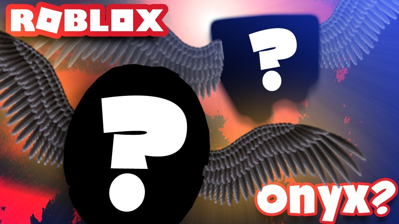 IS THERE A SECRET ONYX PET OR EGG!?   Roblox Pet Simulator
