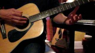 Guitar Lesson: Suite Judy Blue Eyes