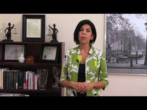 Benefits of Chapter 7 Bankruptcy Liquidation