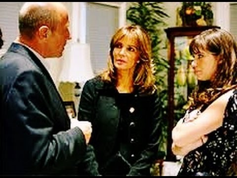 Ordinary Miracles (2005) - Jaclyn Smith, Lyndsy Fonseca, C. Thomas Howell