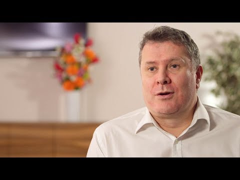 Vodafone Invest in Oracle Marketing Cloud Globally