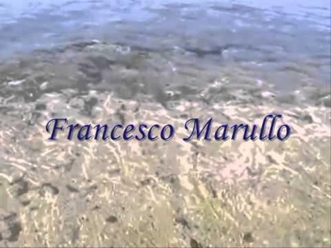 Non te ne andare via - Microfono d'oro 2015 - Francesco Marullo