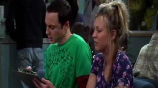 The Big Bang Theory: At the Hospital thumbnail
