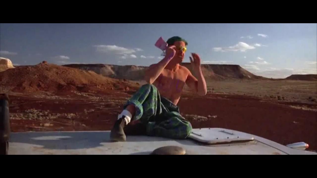 o filme priscila a rainha do deserto dublado gratis