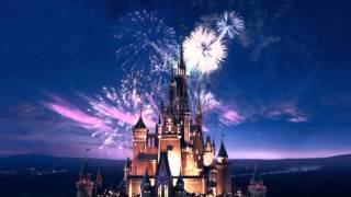 Download lagu Walt Disney Pictures logo MP3