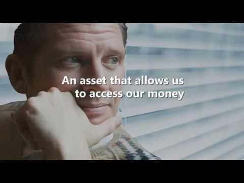 Safe Money Cash Reserve