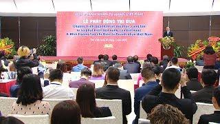 Thực hiện có hiệu quả các chính sách khuyến khích phát triển kinh tế tư nhân