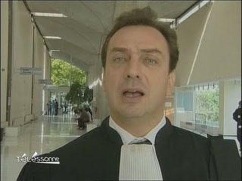 Arnaque sur internet 22 ecrocs devant la justice e doovi - Arnaque huissier de justice ...