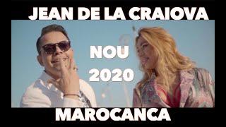 Descarca Jean de la Craiova - Marocanca (Originala 2020)