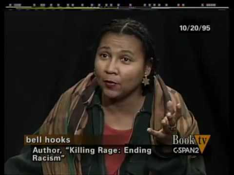 Ending Racism: Race, Class, and Gender in the United States (1995)