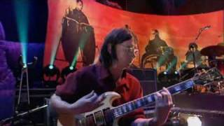 Cornershop - Brimful Of Asha (Live Jools Holland 1997)