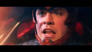 Power Rangers - dal 6 Aprile al Cinema - SPOT Ita 30