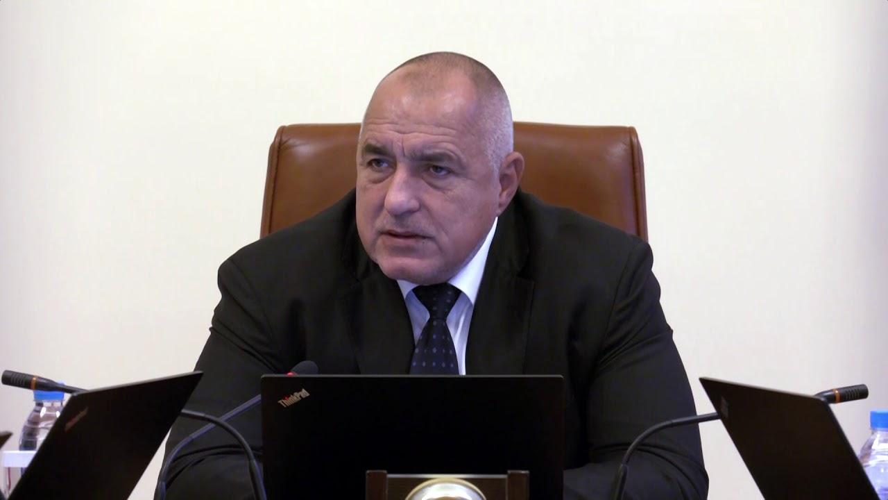 прокурор борис медведев фото даже