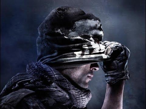 I'm Feeling Invincible -- Ultimate Gaming Tribute