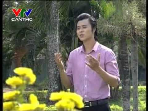 Ca cổ: Mùa Xuân Quê Hương - VTV Cần Thơ