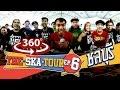 The Ska Tour EP.6 ตะลุยชลบุรีแบบ 360 องศา