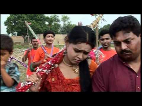 Bhar De Jholi Hamar Bhole Baba [Full Song] Leke Shiv Ke Naam Chalau Baba Dham