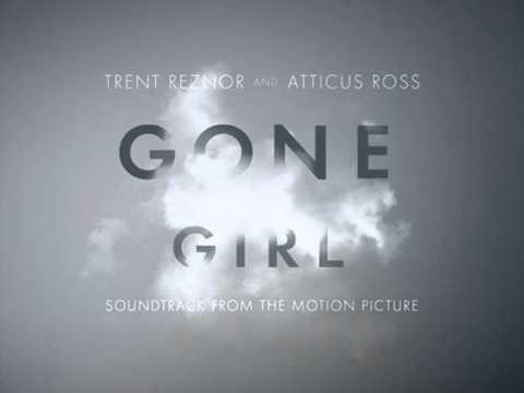 Gone Girl Soundtrack - Sugar Storm