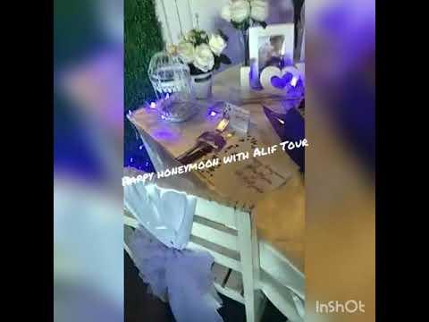 wisata honeymoon di jogja Paket Honeymoon Jogja Alif Tour Romantic Dinner Wisata Honeymoon Di Jogja