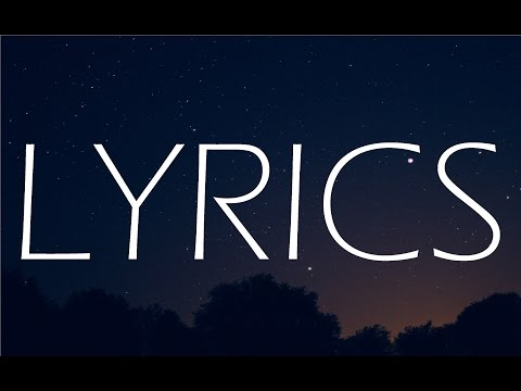 [LYRICS] SMNM - Everything