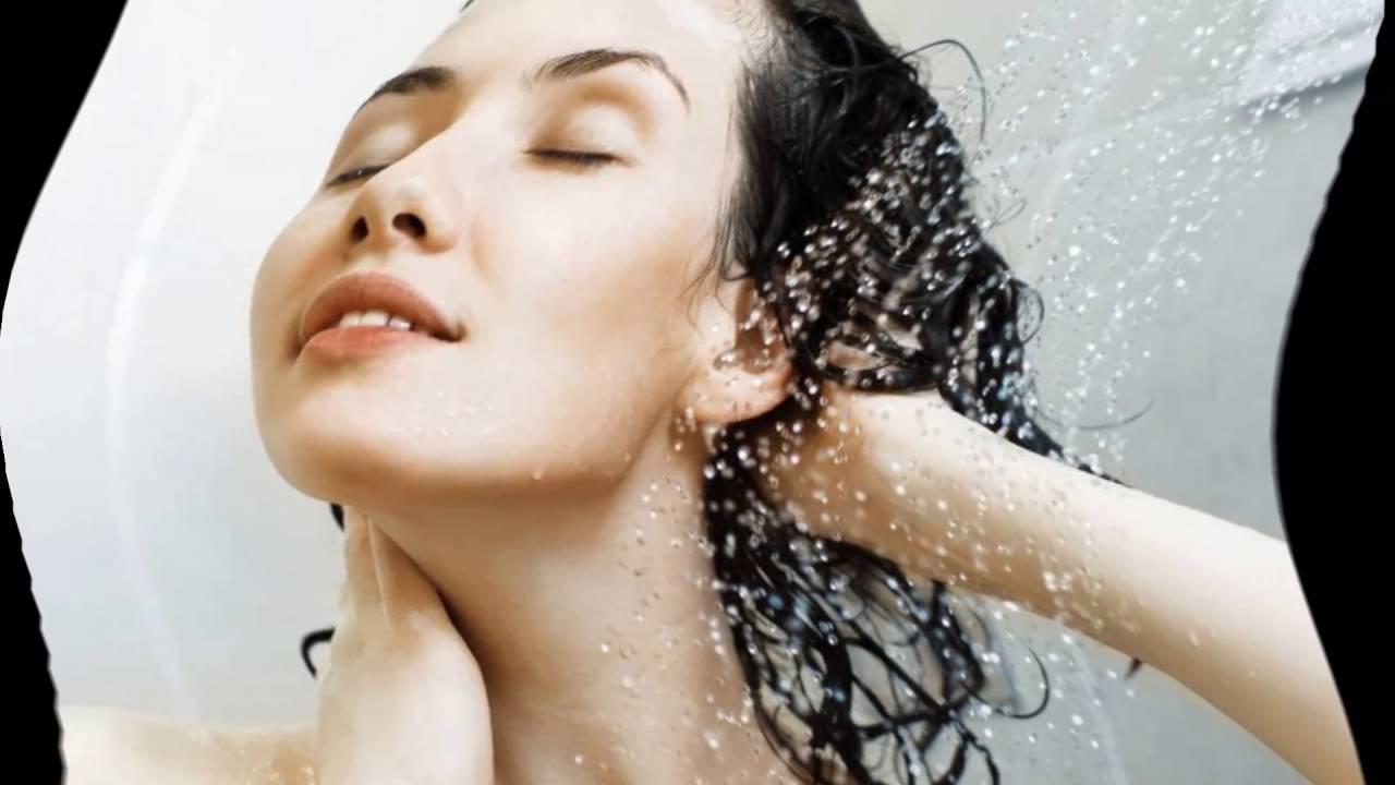 Как смыть быстро тонировку с волос
