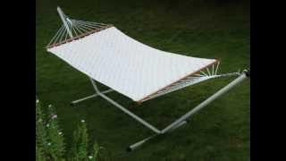 Best Online Shopping Websites Sites In India, For Hammocks Swings Visit Hangit.co.in - Online