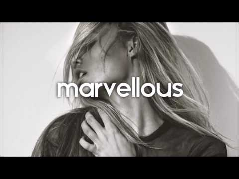 Marvellous Deep House Mix | Mixed by Dwin