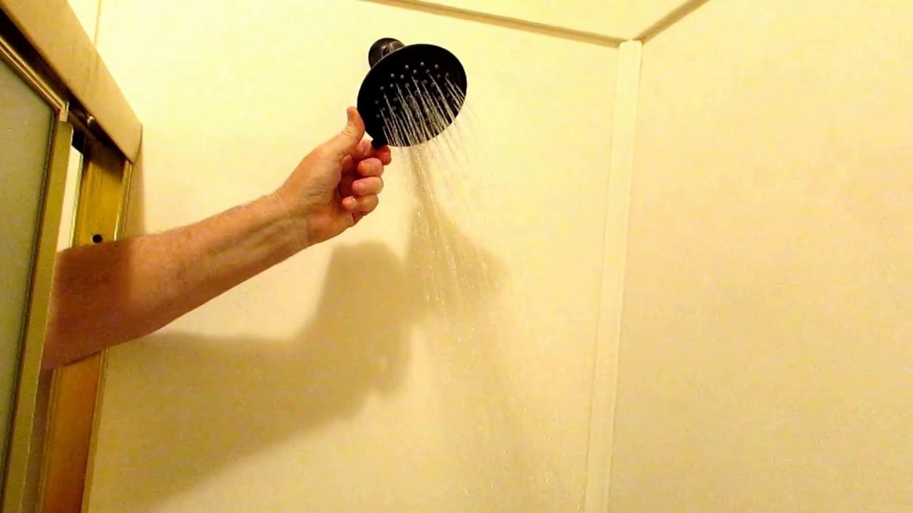 American Standard Chatfield Single-Handle 3-Spray Tub and Shower ...