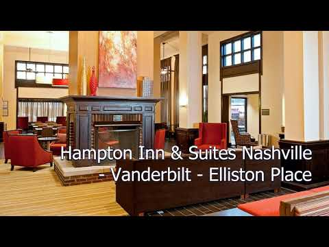 Fabulous place ! Hotels Nashville Tn