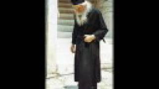 SERBIAN ORTHODOX Chant - Blessed be the Lord God