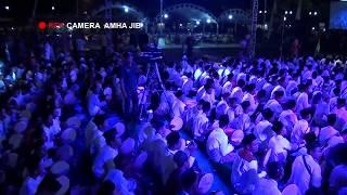 Download Video PARADE 1000 TERBANG # HARI SANTRI NASIONAL # REMBANG MP3 3GP MP4