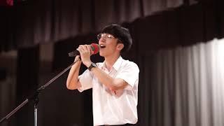 Publication Date: 2019-05-12 | Video Title: 18-19 LKPFC Live Band 決賽 新生命教育