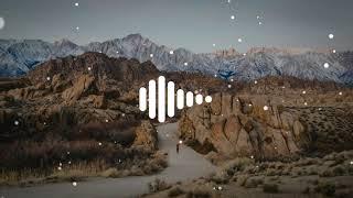 Kuch Bhi Ho Jaye (Remix) | DJ Dackton x Deejay Rax | B Praak | Jaani | Latest 2020 | Beats City