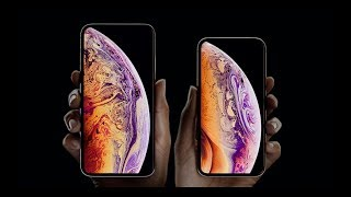 Everything Apple Announced at Today's iPhone XS Event in 6 Minutes!