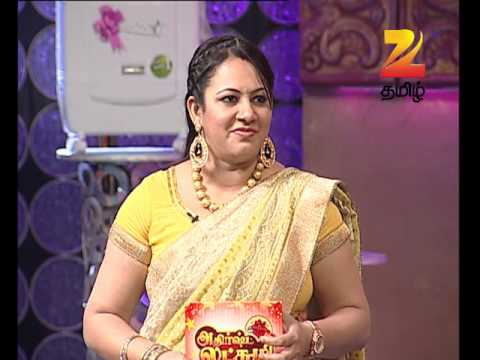 Tv tamil shows net
