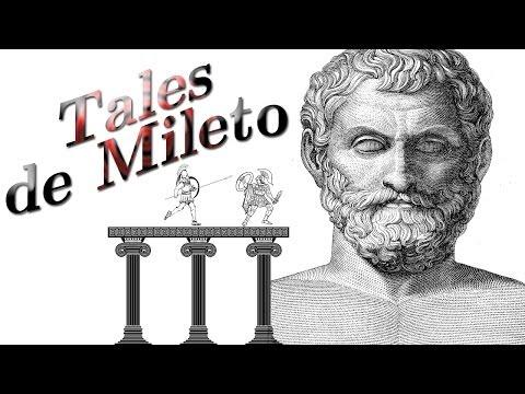 As 14 Melhores Frases De Anaximandro De Mileto Yes