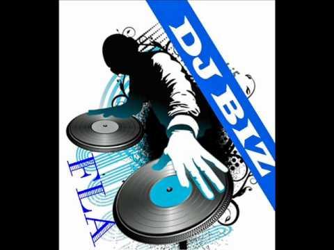Danza Kuduro vs Ale Ale and DJ Got Me-DJ Biz Fla-Remix