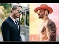 Los lujos y excentricidades de Maluma y J Balvin - La Mañana