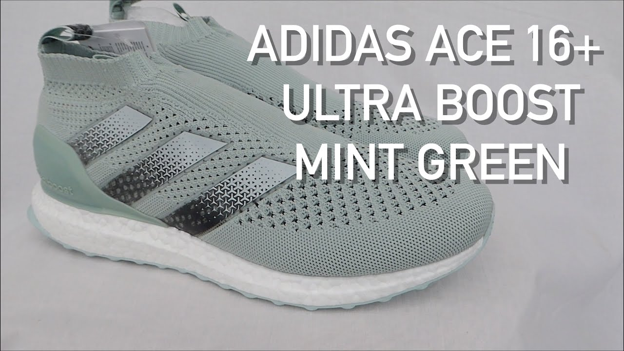 Cheap Adidas Ultra ACE 16+ Purecontrol Shoes Sale 2017