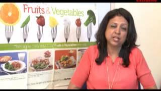 Expert Nutritionist Advice Reversing Diabetes