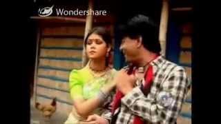 """Chittagong Song """"Banure O Banu"""" By Abdul Gofur Hali"""