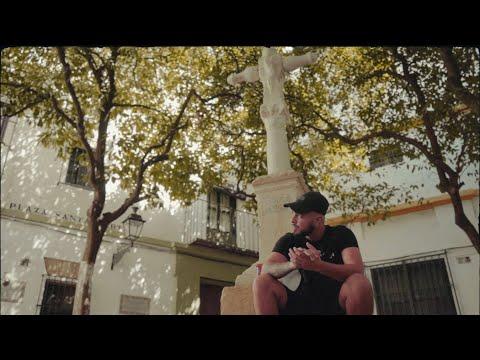 CANO - DALE MAMBO ( VIDEOCLIP OFICIAL)