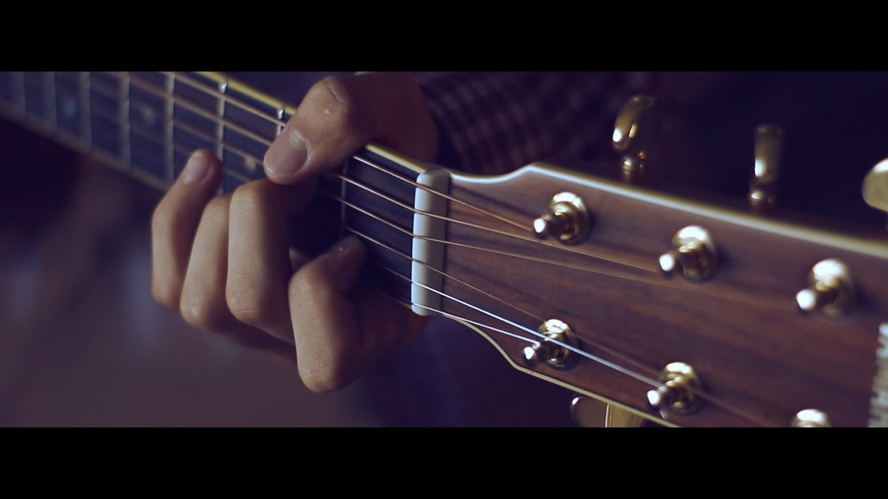 how to play otherside solo