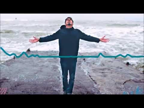 Ferman Akgül - Aşık Uyandım (Yürüyorum İçimde)